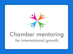 Progetto Mentoring