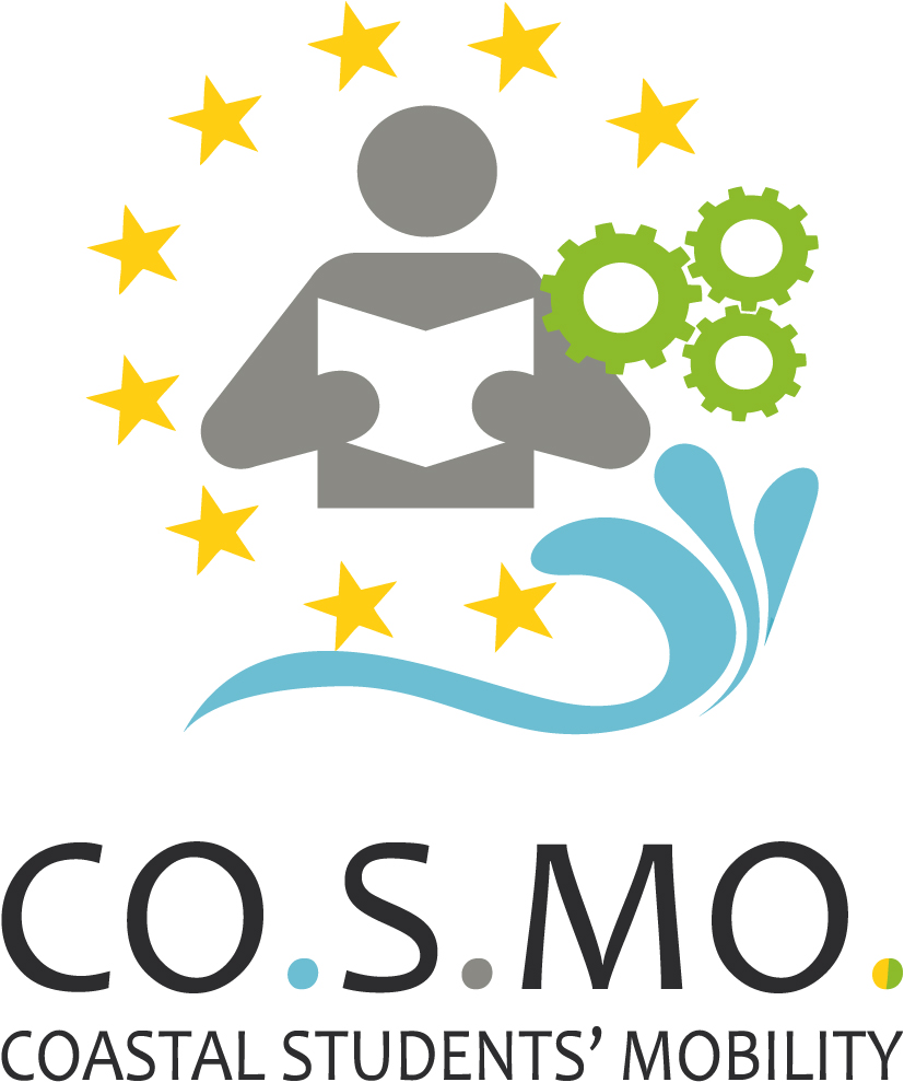 Co.S.Mo. – Coastal Students' Mobility