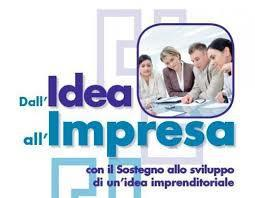 dall\'idea all\'imrpesa - best